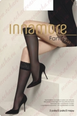 innamore fancy_enl