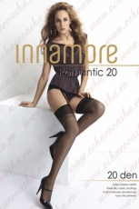 innamore romantic_20
