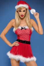 os_mrs_claus_dress_1